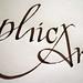 calligraphy_fragment
