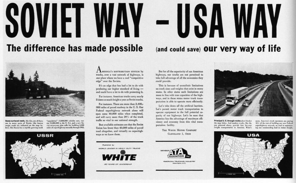 Black white union - 1 part 3