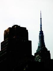 John Jakob Raskob Empire State Building