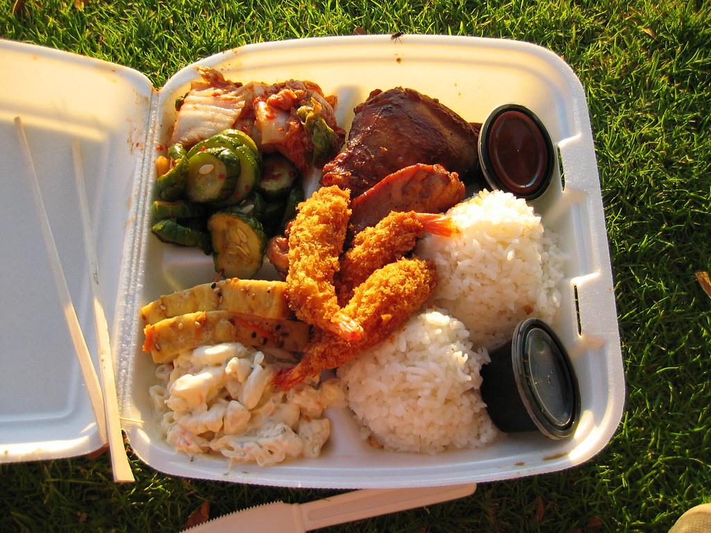 Honolulu Food And Wine Festival
