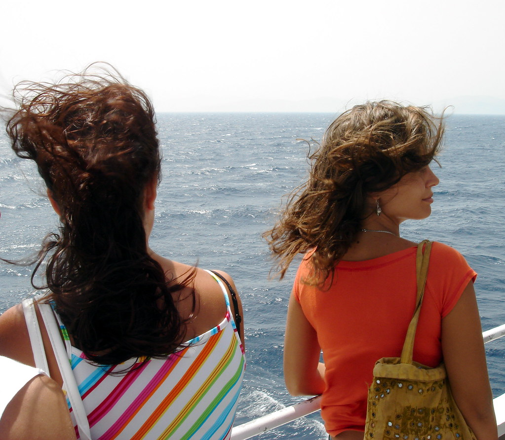 tangier spanish girl personals The best ferries to morocco from spain, from tarifa algeciras an ugly port city which has regular daily ferries to tangier and the spanish enclave of ceuta.