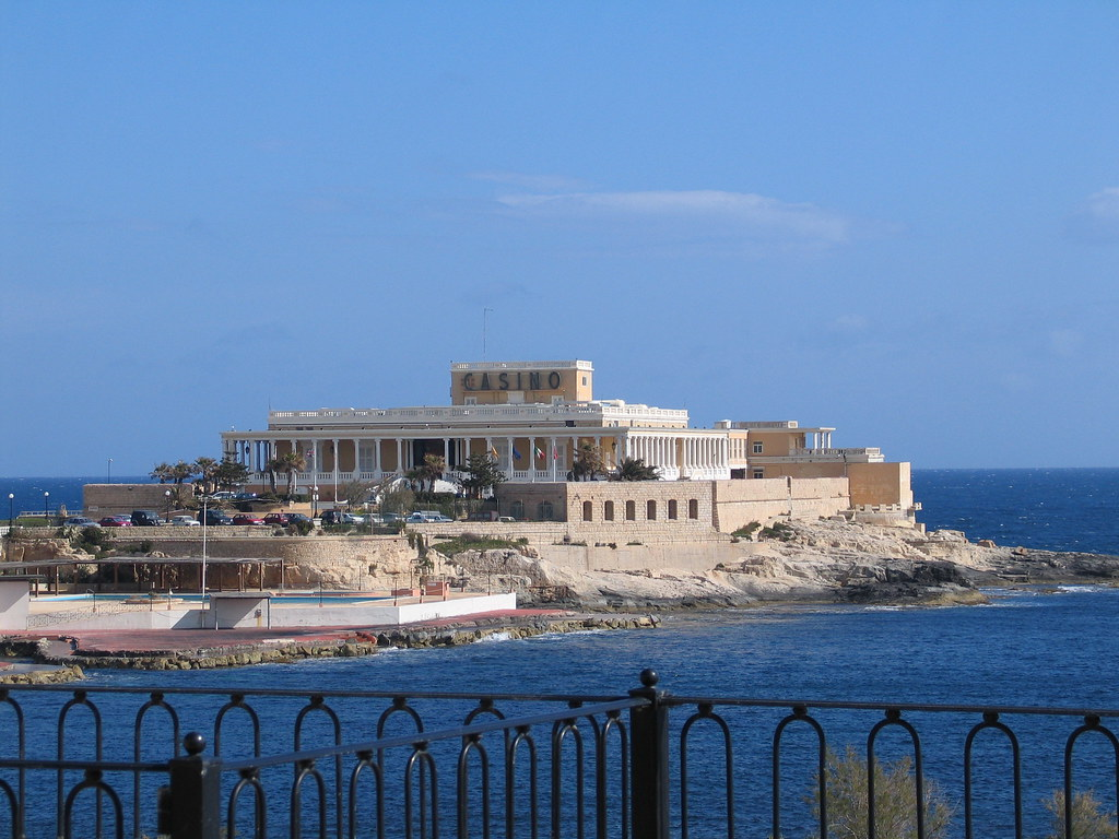 Malta_0085