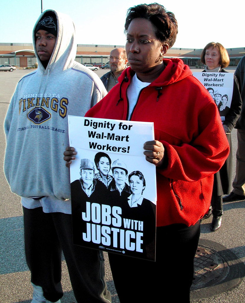 jobs with justice rally cleveland oh photographer stev flickr. Black Bedroom Furniture Sets. Home Design Ideas
