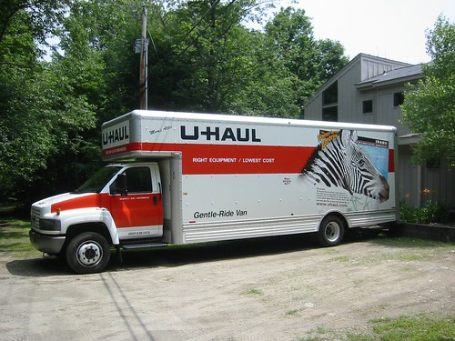 U Haul Rentals Sussex County Car Dollys