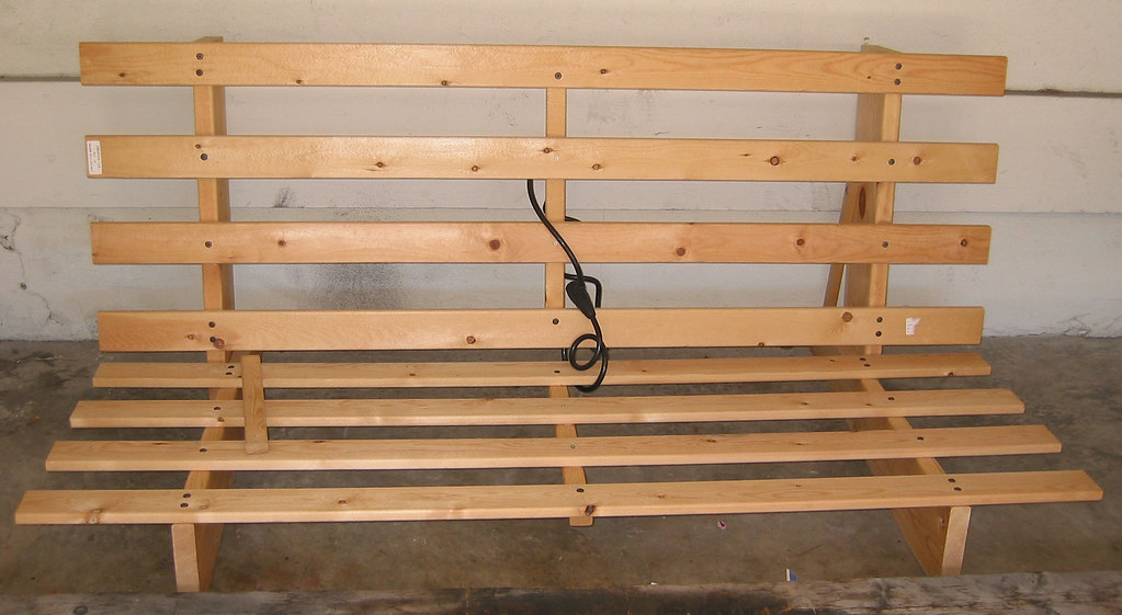 Full Size Futon Mattress For Bunk Bed
