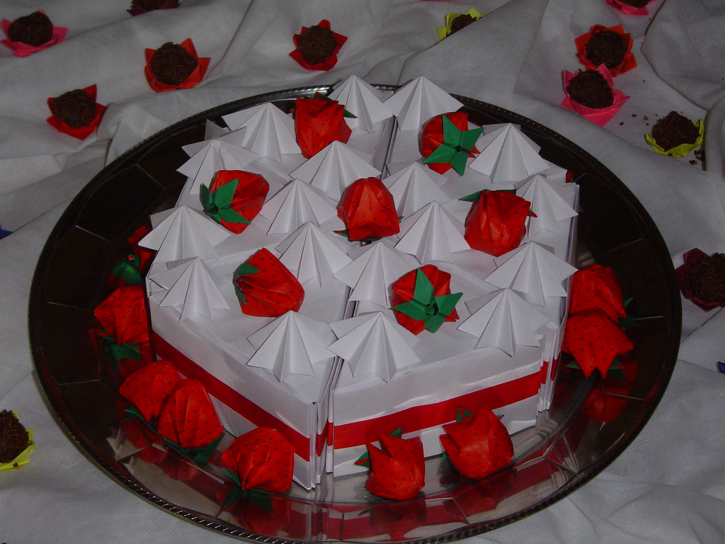 Cake Pans In Canada