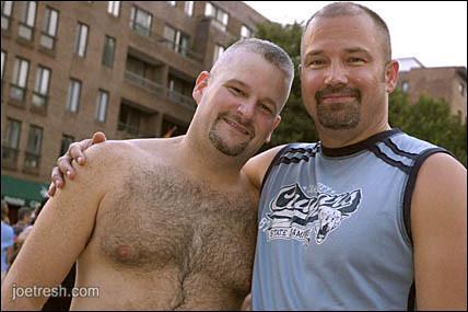 racconti gay orsi italiani Siracusa