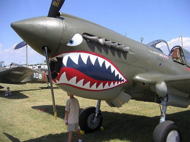 Bomber Green Paint