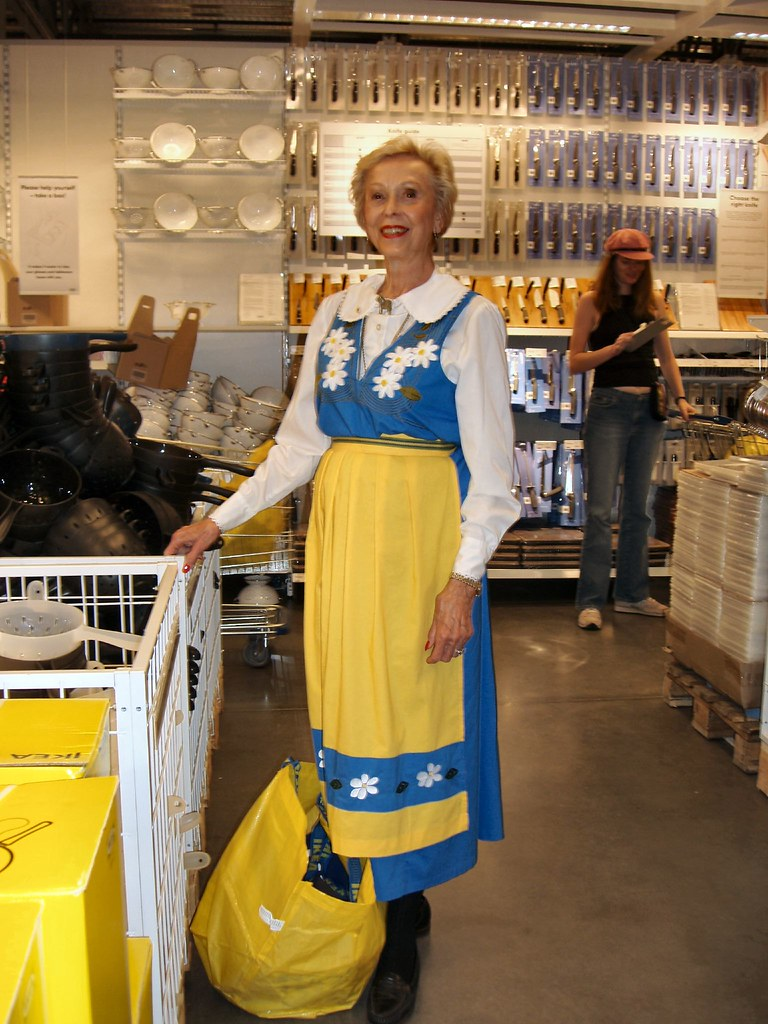 Traditional outfit ikea opens in frisco tx granddaughte for Ikea frisco home furnishings frisco tx 75034