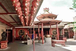 -jakarta china town 8_7