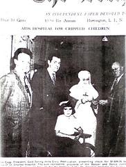 Islander Newspaper St Simons Events