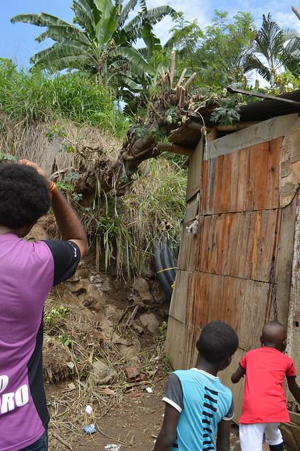 2016-04-17 Reunión en Panorama y visita a Puerto Isaac