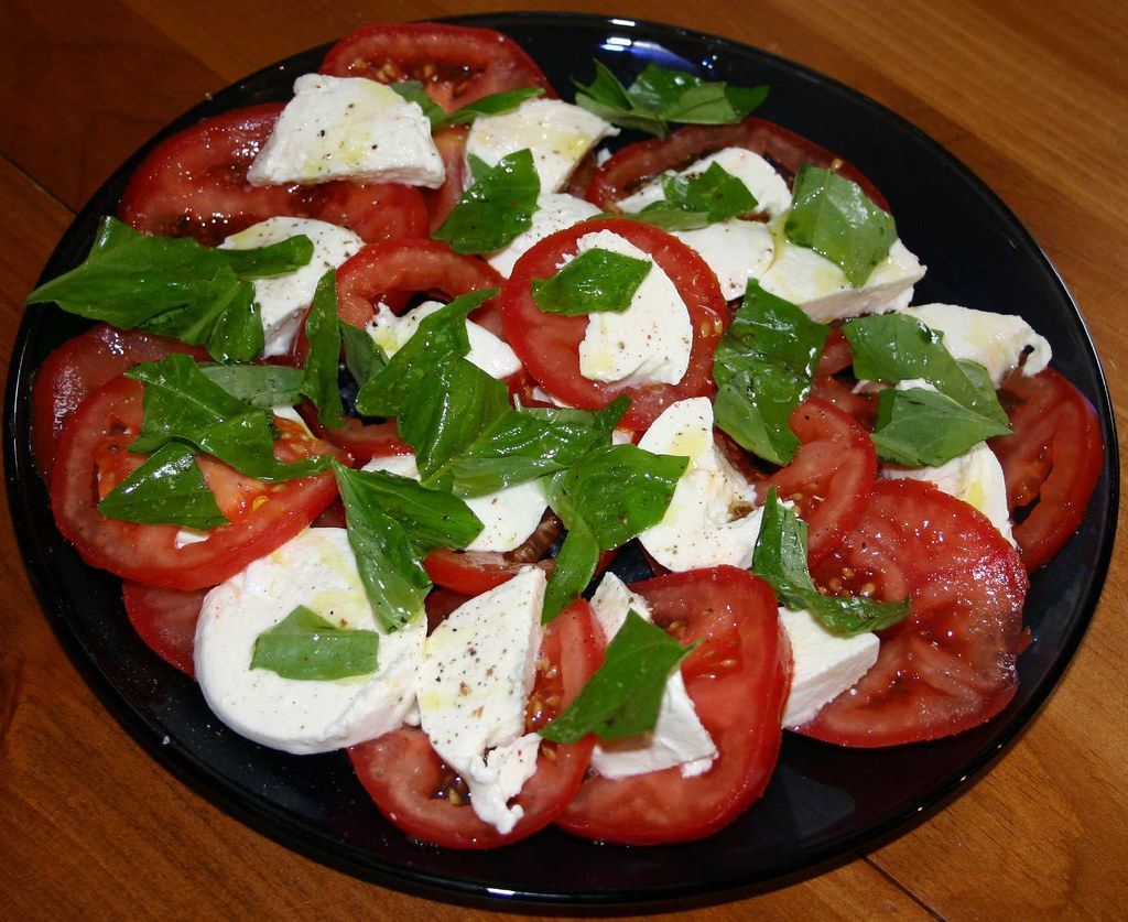 Image result for italian flag food