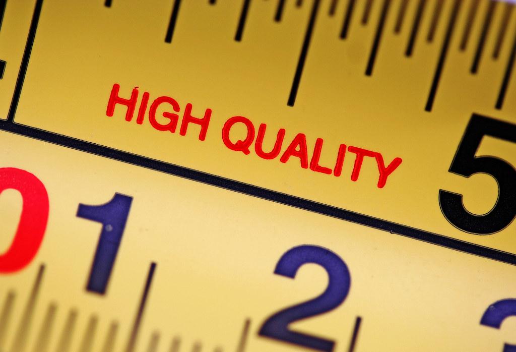 Tape Measurement Chart: tape measure | Leo Reynolds | Flickr,Chart