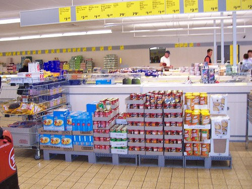 Aldi Supermarket Weekly Ad In North Miami Beach Fl