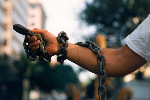 Arm.Chains.18L.WDC.22aug96 | by Elvert Barnes