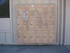 High School Locker Room Incest Stories