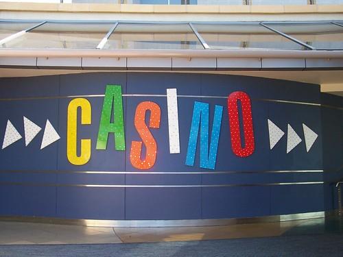 Casino star city jobs