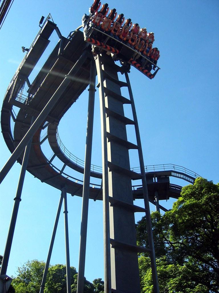3d roller coaster rides online dating 3