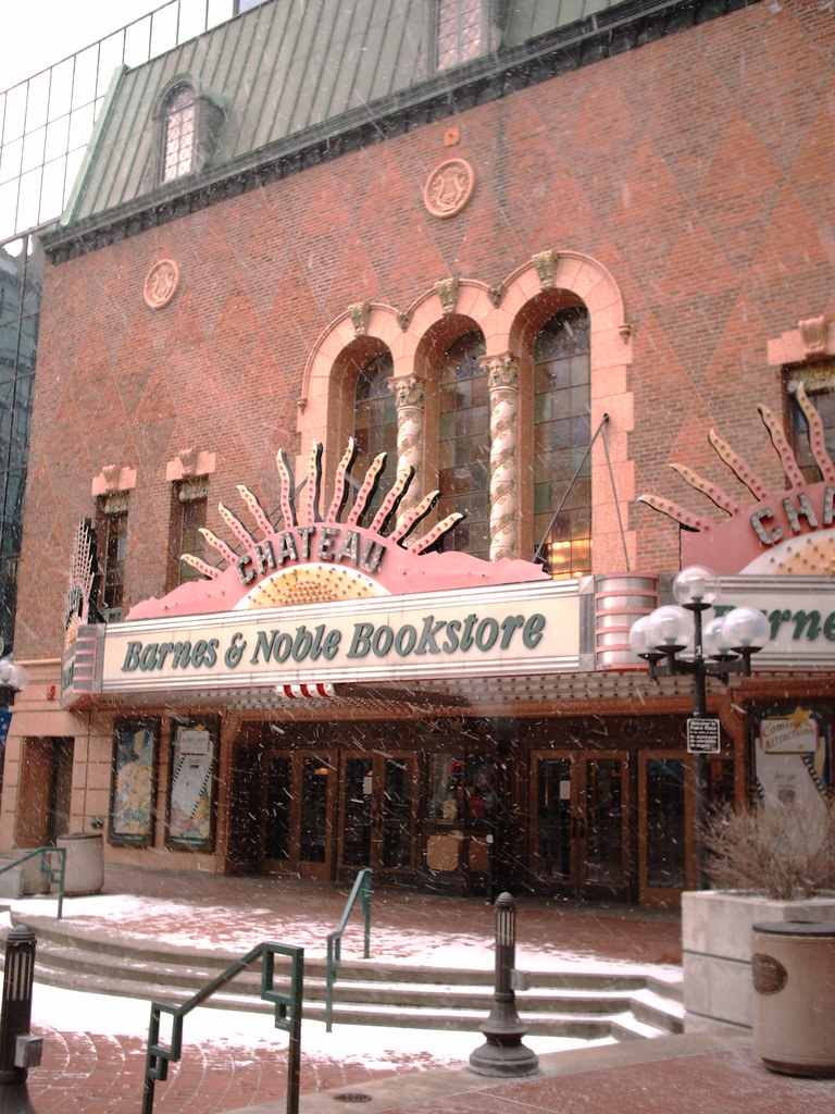 Image Result For Movie Theater Rochester Mn
