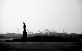 [2005] Statue of Liberty | by Diego3336