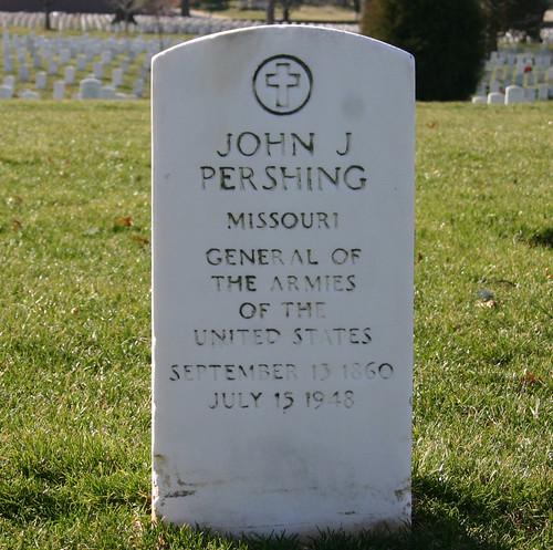 """John Joseph """"Black Jack"""