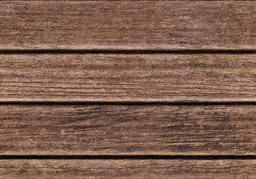 wood plank texture seamless. Wood Planks Texture | By Electric-Eye Plank Seamless