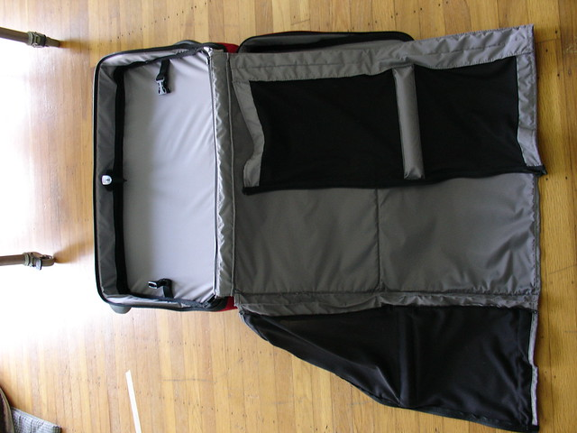 Best Garment Bags For Travel Reviews