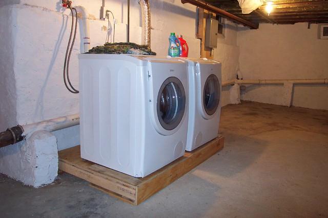 Energy Efficient Dryer Vent Home Depot