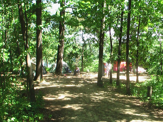 governor dodge state park cox hollow site 21 best wiscons flickr. Cars Review. Best American Auto & Cars Review