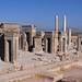 Palau de Darios