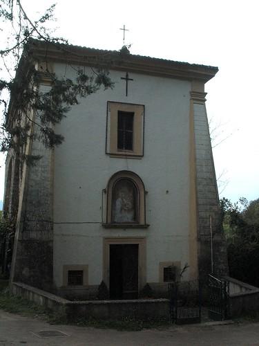 Villa Santo Stefano Sagra Della Bufalotta