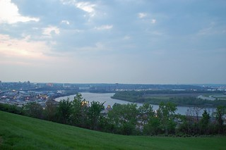 Missouri River as seen by Lewis & Clark in 1806 | by catastrophy