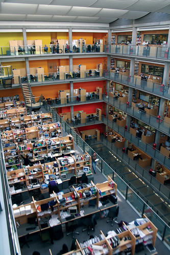 Image Result For Imperial College London Jobs