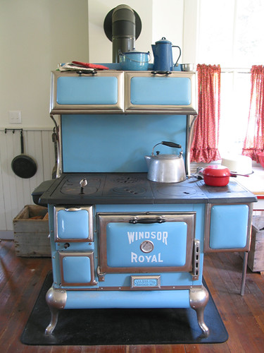 windsor royal the mighty cook stove mary jane mucklestone flickr. Black Bedroom Furniture Sets. Home Design Ideas