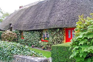 Adare | by bill barber