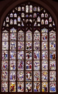 St Peter Mancroft: east window interactive! | by Simon_K