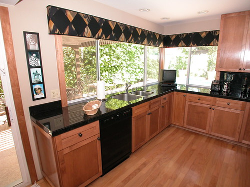 Kitchen Cabinets Cheap Shaker Style