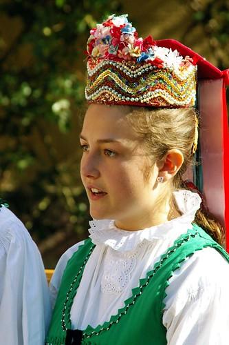 singing hungarian girl from transsylvania magyarlap225di le