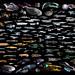 Star Trek Ships and Stuff