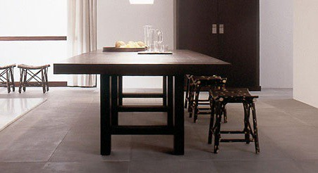 Christian Liaigre Furniture 2 Jpg Featured On