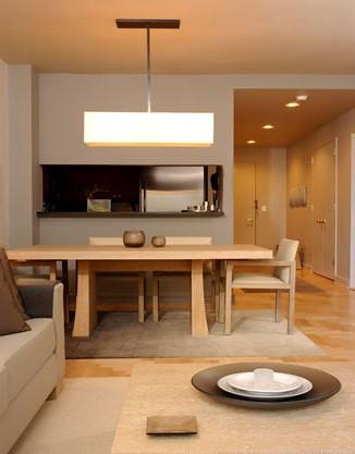 Armani casa featured on for Casa design manzano