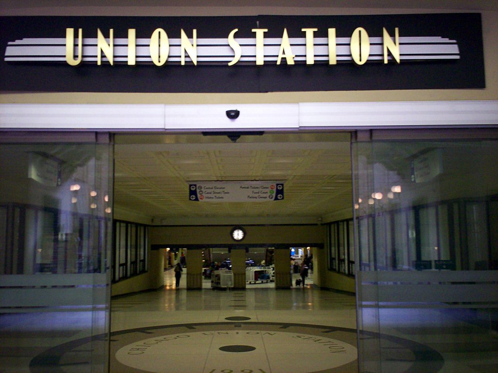 489272217_c249fb00c0_b Chicago Union Station Map on chicago loop map, joliet chicago map, cta pink line chicago map, mccormick place chicago map, north park chicago map, chinatown chicago map, amtrak station chicago map, halsted street chicago map, king street station map, chicago water tower map, forest park chicago map, navy pier chicago map, sears tower chicago map, goodman theater chicago map, chicago train station map, boystown chicago map, downtown chicago map, congress plaza hotel chicago map, rochester chicago map, chicago location on map,