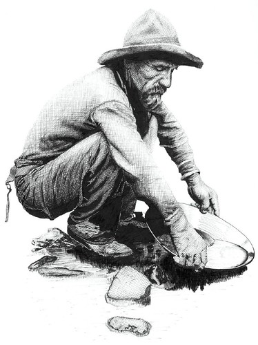 Prospector | by ToOliver2