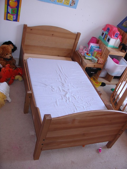 Ikea Kinderbed Ateles New Euro 107 Bedding Offer