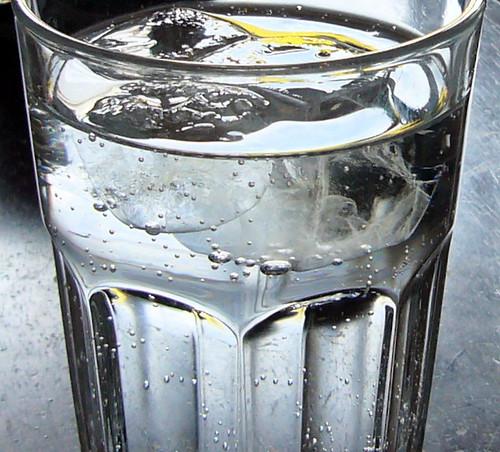 Sparkling Image Car Wash Keystone Ave Indianapolis