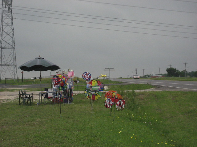 Windmills for sale   Flickr - Photo Sharing!