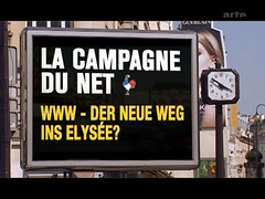 Campagne du Net | by gunthert