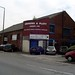 Former Parkfield Picture Palace, Leeds-2