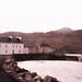 Sean saol I gConn Na Mara //// Connemara old world